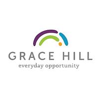 Grace Hill Settlement House