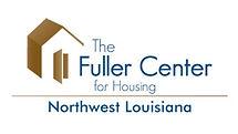 Fuller Center Housing Northwest Louisiana