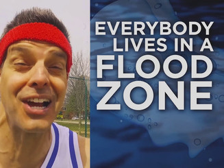 Know Your Zone Talks with Tim Ezell
