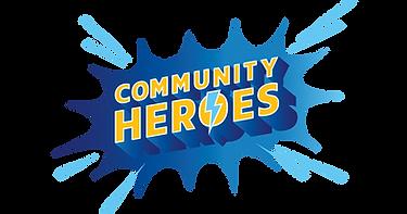 Community Heroes.png