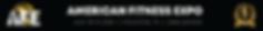 WIXHEADER-01-01.png