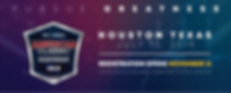 American Classic banner for Web.png