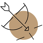 GFY_WIX_ICON_04.png