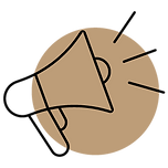 GFY_WIX_ICON_01.png