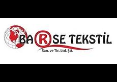 Barse Tekstil San. ve Tic. Ltd. Şti.
