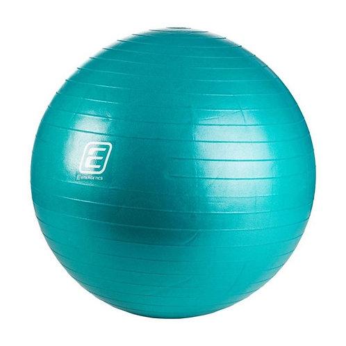 Pilates Topu