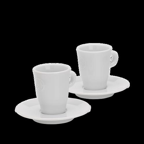Espresso Fincan Seti