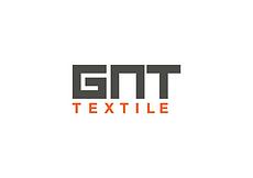 GNT Tekstil Bilişim San. ve Tic A.Ş.