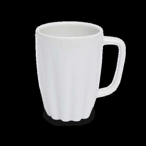 Filtre Kahve Bardağı