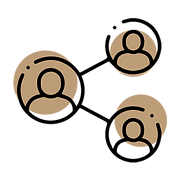 GFY_WIX_ICON_05.png