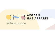AHA Europe