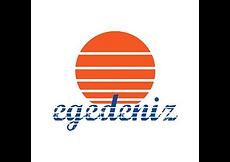 egedeniz_big.png