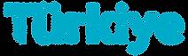 02_türkiye logo.png
