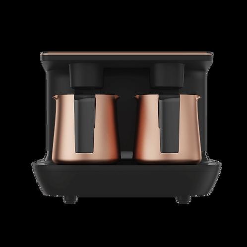Türk Kahvesi Makinesi