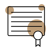 GFY_WIX_ICON_09.png
