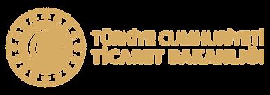 Ticaret Bakanlığı Logo_TR.png