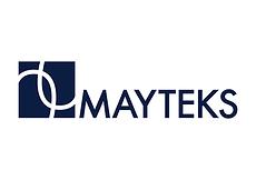 mayteks_big.png
