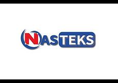 Nasteks Tekstil Ürün. ve Yem. San. Tic. Ltd. Şti.