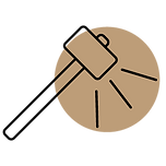 GFY_WIX_ICON_02.png