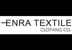 Enra Textile