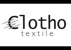 Clotho Tekstil Sanayi Ltd. Şti.