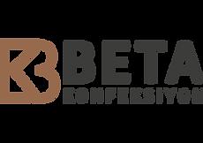 beta-konfeksiyon_big.png
