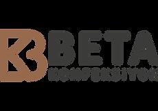 Beta Konfeksiyon Tekstil İhr. İth. San. ve Tic. Ltd. Şti.