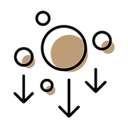 GFY_WIX_ICON_06.png