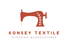 Clothing Manufacturer Turkey