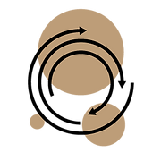 GFY_WIX_ICON_10.png