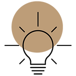 GFY_WIX_ICON_03.png