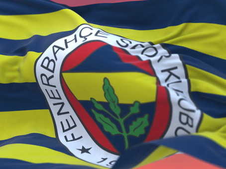Beni Dinleseydi, Aziz Yıldırım Hala Fenerbahçe Başkanı'ydı!