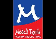 Modalt Tekstil Konf. San. ve Tic. Ltd. Şti.