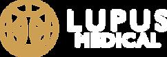 LUPUS_LOGO_DİŞİ.png