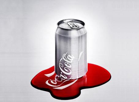 Coca-Cola Örneği ile Marka Deneyimi