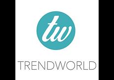 TrendWorld Textile Agency