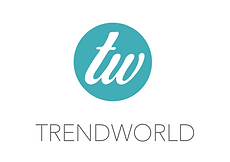 TrendWorld Textile Agency