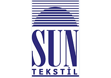 sun-tekstil_big.png