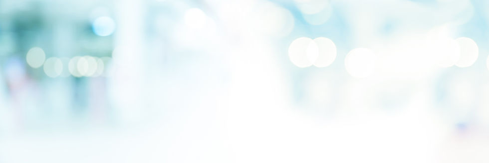 INV_DETAY_DOKU_03.jpg