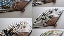 「琳派の年」に京都の伝統工芸品について考える