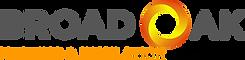 Broad Oak Heating & Insulation.png