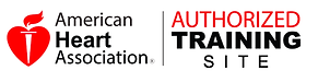 american-heart-association-authorized-tr