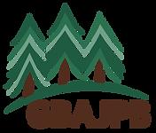 GBAJPB_Logo.png