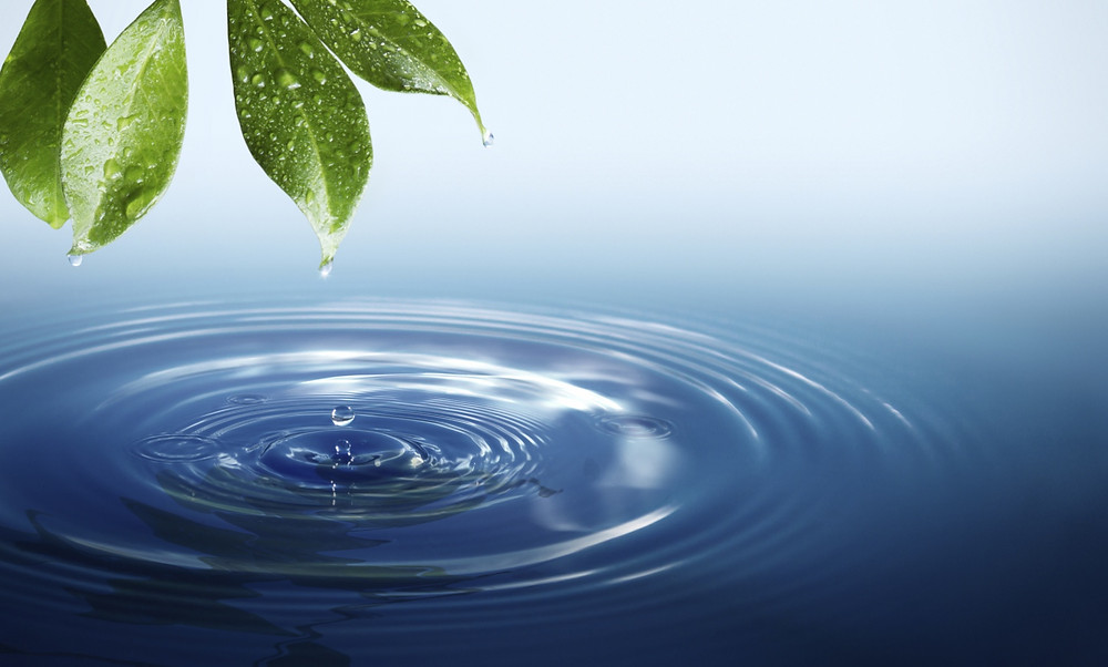 Water helps to get toxins out of your body after cryoskin treatments, especially slimming treatments.