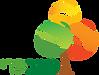 לוגו חברת מניב פרי - הרכבה ומכירה עצי פרי