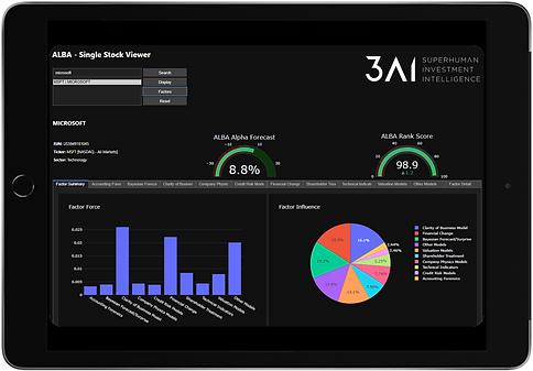 Alba Insights _ iPad.PNG