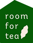 Room4Tea_Logo.png