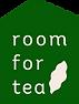Room4Tea_Logo.png