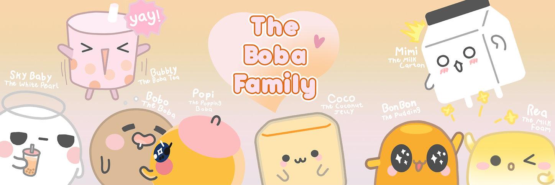 the boba family header-10.jpg