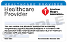 health-care-provider-cpr.png